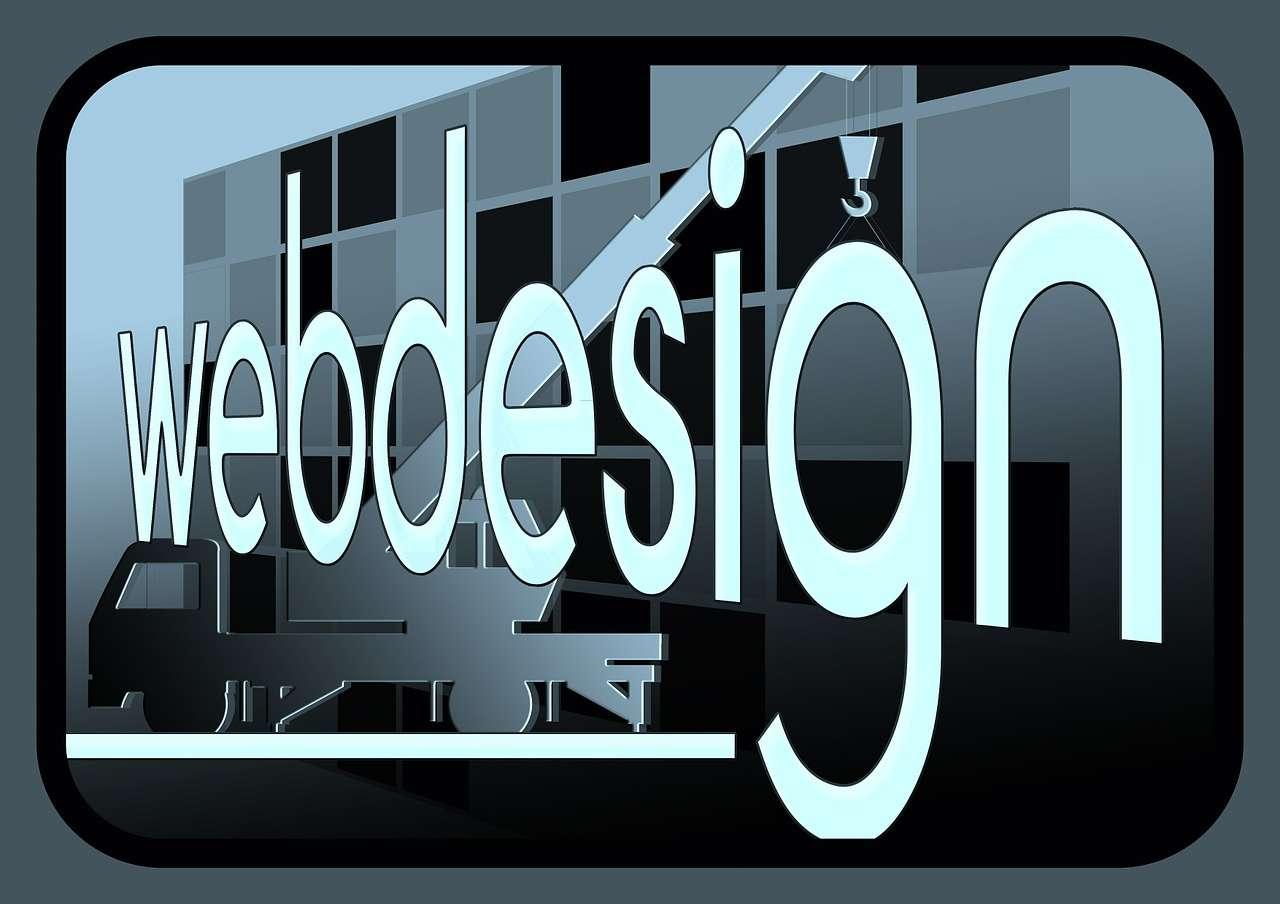 tipps-fuer-webdesign