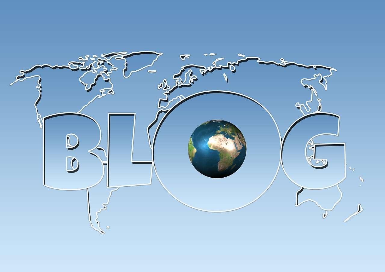Corporate Blog und Content-Marketing