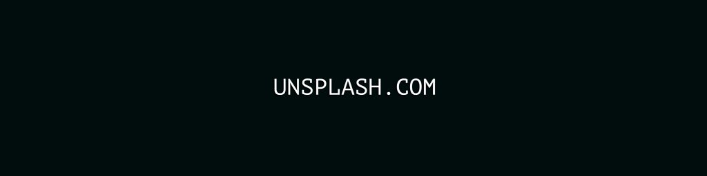 unsplash - die wohl besten Seite für kostenlose Bilder.